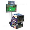 Arcade Legends 3 - Pedestal Model