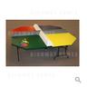 Poly Pong Table Tennis