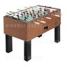 Pro Foos III Foosball Table