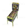 Shrek Classic Pinball Machine