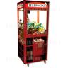 Telephone Crane Redemption Machine