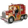 American Truck (Camion Mac) Kiddy Ride