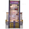 Slam-A-Winner X-Treme Ticket Redemption Machine