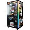 Alien Attack Prize Machine