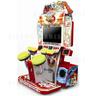 Percussion Master 3 Music Arcade Machine