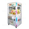Fancy Cutter II Prize Redemption Arcade Machine