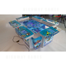 Ocean Star 2 Fish Hunter Arcade Machine