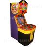 Super Bishi Bashi Champ Arcade Machine
