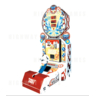 Shooting Chance (Penalty Shot) SD Arcade Machine