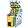 Great Bishi Bashi Champ Arcade Machine