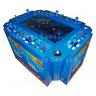 Ocean King 32inch Baby Arcade Machine