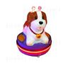 Happy Animal - Dog Arcade Machine