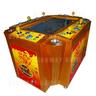 King of Treasures Baby Arcade Machine