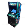 Game Wizard Venus Arcade Machine