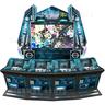 Guard Story Arcade Machine