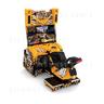 "Storm Rider 42"" Deluxe Riding Machine"