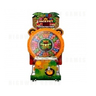 Carnival Jungle Arcade Machine