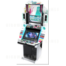 Hatsune Miku: Project Diva Future Tone Arcade Machine