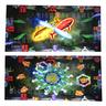 Seafood Paradise Game Board