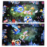 Seafood Paradise 2 Game Board