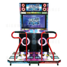 "Pump It Up Prime 2015 TX 52"" Arcade Machine"