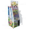 Candy Crush Saga Prize Arcade Machine