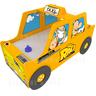 Taxi Mini Air Hockey Table