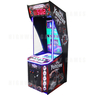 Yahtzee Arcade Machine