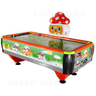 Mini Hockey Kids Air Hockey Table