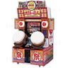 Taiko No Tatsujin 2 Arcade Machine