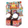 Taiko no Tatsujin 7 Arcade Machine