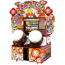 Taiko no Tatsujin 9 Arcade Machine