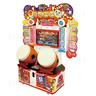 Taiko no Tatsujin 2011 Arcade Machine