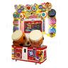Taiko no Tatsujin 2012 Update Arcade Machine