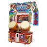 Taiko no Tatsujin Sorairo Version Arcade Machine