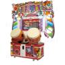 Taiko no Tatsujin Murasaki International Version Arcade Machine
