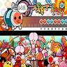 Taiko no Tatsujin RT Nippon no Kokoro Arcade Machine