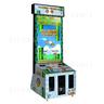 Flying Tickets Arcade Machine