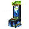 Monster Factory Arcade Machine