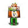 Fruit Ninja FX2 Arcade Machine