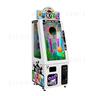 Black Out Prize Redemption Arcade Machine