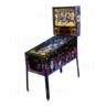 KISS Pro Pinball Machine