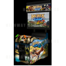 "Big Buck HD Wild 32"" Arcade Machine"