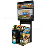 "Big Buck HD Wild 42"" Dedicated Mini Model Arcade Machine"
