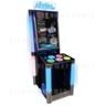 Neon FM Arcade Machine