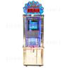 Blaster Arcade Machine