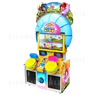 Drummer Kids Arcade Machine