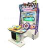 SharpShooter Arcade Machine