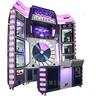 Mega Color Match Arcade Machine