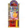 Pop It & Win Arcade Machine